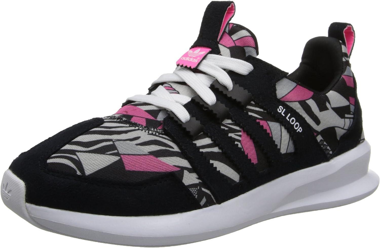 Adidas SL Loop Runner Black