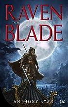 Le Chant noir: Raven Blade, T2