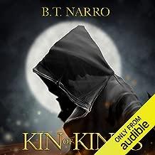 Best kin of kings series Reviews
