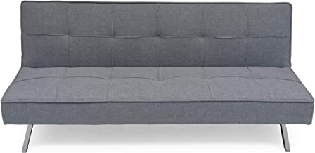Amazon.es: sofa cama individual