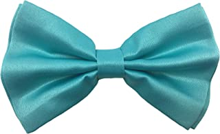 CD Adult Bow Tie | Men's and Women's Adjustable Bow Tie | Accessories for Men and Women