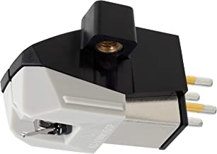 Audio-Technica AT-VM95SP Dual Moving Magnet Turntable Cartridge