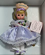 Madame Alexander LE 2003 MADCC Doll- Wendy Turns 50, 36620