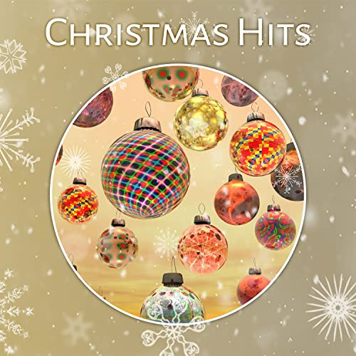 Instrumental Christmas Music.Christmas Hits Instrumental Christmas Music Santa Claus