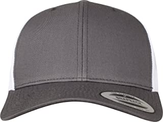 Flexfit Retro Trucker 2-Tone Kappe