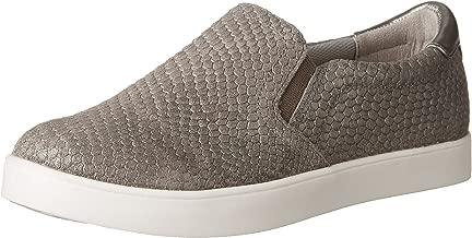 Dr. Scholl's Shoes  Women's Scout Walking Shoe