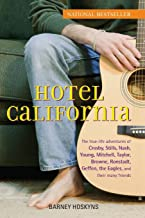 Best california cowboys band Reviews