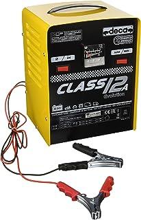 Deca class12a Ladegerät 12/24V 140Ah preisvergleich preisvergleich bei bike-lab.eu