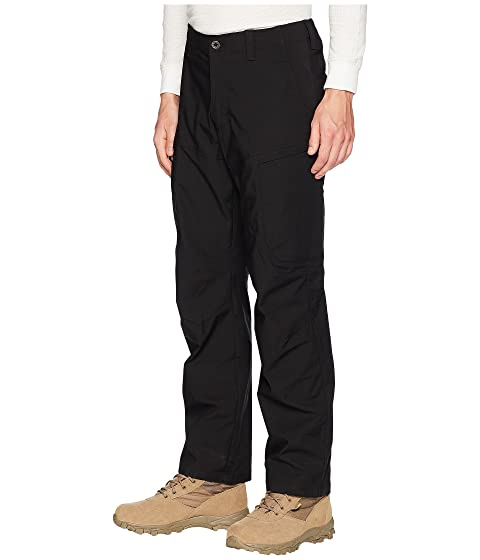5.11 Tactical Apex Pants Black Reliable Cheap Price Outlet Cheapest Price Z2HmO