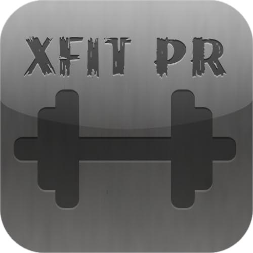 XFit PR