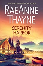 Serenity Harbor: A Heartwarming Small Town Romance (Haven Point Book 6)