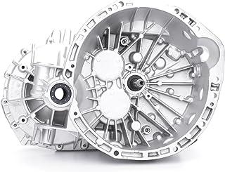 Schaltgetriebe Antrieb Schaltung Auto Motorrad
