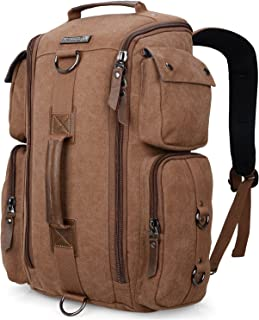 Best good backpacks for europe trip Reviews