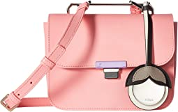 Elisir Mini Crossbody