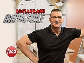 Restaurant: Impossible Season 9