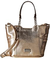 Nine West - Kaarina Crossbody