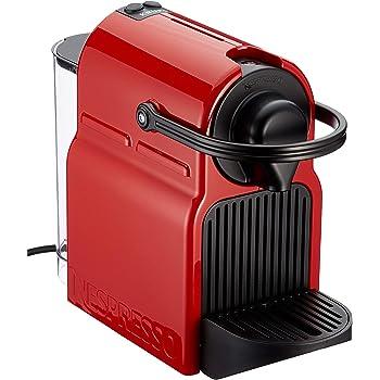Bosch TAS1402 TASSIMO Vivy 2 Cafetera de cápsulas, 1300 W, color ...