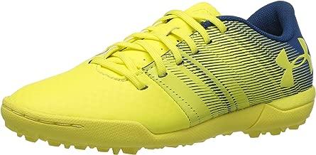 Under Armour Spotlight Turf Jr. Sneaker