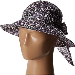 Delray Sun Hat