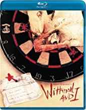 Best withnail and i richard e grant Reviews