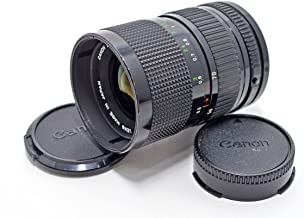 canon 35-70mm fd