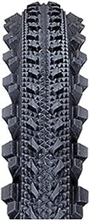Innova Semi W tire, 26 x 2.0