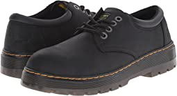 3559391b60 Mens non slip kitchen shoes