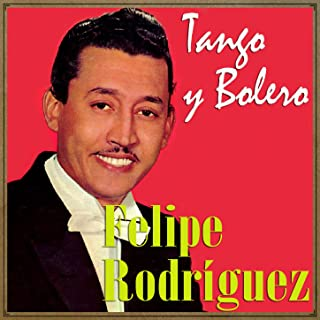 Best tangos y boleros Reviews