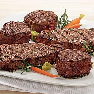 Best kansas steak company Reviews