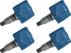 2014 crv tire pressure sensor