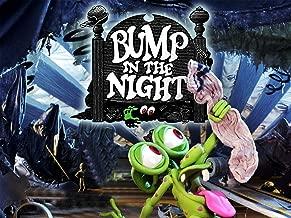 Bump in the Night: Season 2
