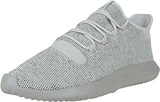 adidas Originals Men's Tubular Shadow Running Shoe