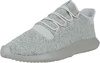 Best adidas tubular fit Reviews