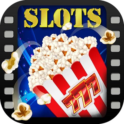 A Functional Popcorn Casino Ino Bonus Original Tasty Popper Video Slots Free Vegas most POPULAR Machines