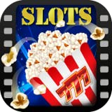 A Functional Popcorn Casino Ino Bonus Original Tasty Popper...