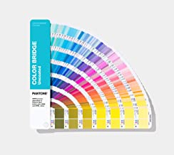 Best color harmony project Reviews