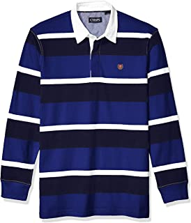 Best knit heritage shirts Reviews