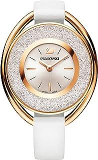 Swarovski Women's Quartz Watch with Silver 5230946