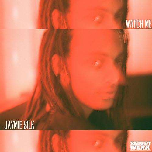 Jaymie brooks