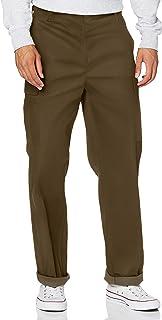 Brandit - US Ranger Cargo Army Outdoor Pants, Water Repellent