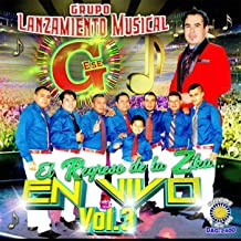 Best intro grupo musical Reviews