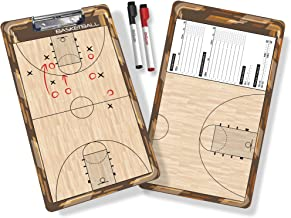 Best basketball gear for coaches Reviews