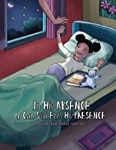 Best in his absence Reviews