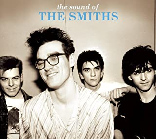 The Sound of the Smiths (Deluxe) [2008 Remaster]