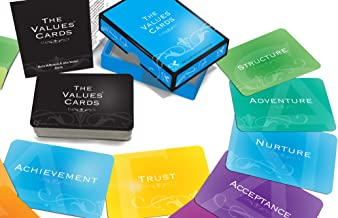 The Values Cards