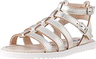 OLD SOLES Girls Gladi Fashion Sandal