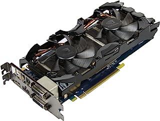 玄人志向 グラフィックカード GeForce GTX660 2GB OCモデル PCI-E GF-GTX660-E2GHD/DF/OC