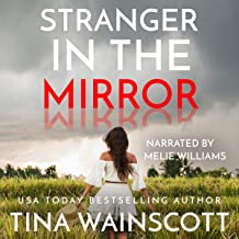 Stranger in the Mirror: Love and Light, Book 2