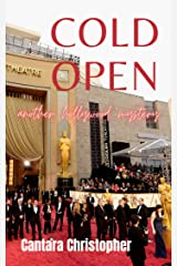Cold Open: Another Hollywood Mystery (English Edition) Kindle版