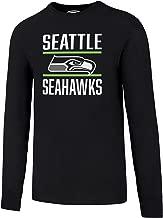 beat the seahawks